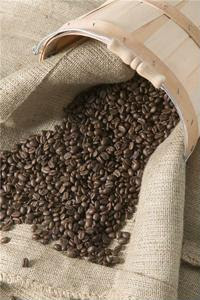 For coffee industry, procurement services are essential