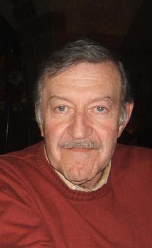 Roland Habersetzer