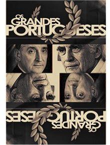 Grandes Portugueses