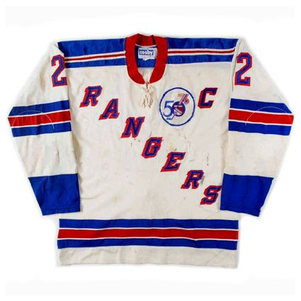 New York Rangers 1975-76 jersey photo New York Rangers 1975-76 F jersey.jpg
