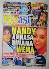 Kurasa za Magazeti ya Tanzania November 17,2018.