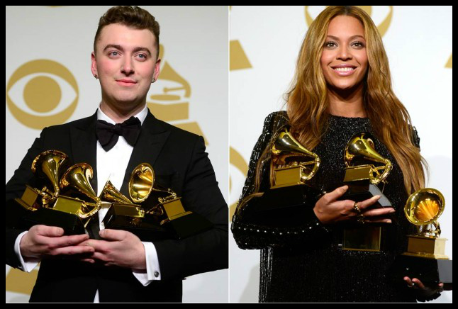 2015 Grammy Awards photo sambey.png