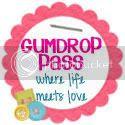 Gumdrop Pass