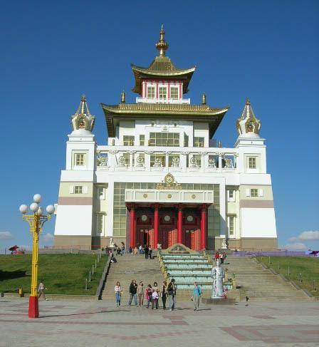 File:Golden Temple Elista.jpg