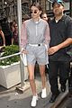 kendall jenner and scott disick team up for panorama music festival 01