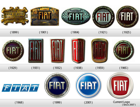 logo-fiat-design-auto-motors