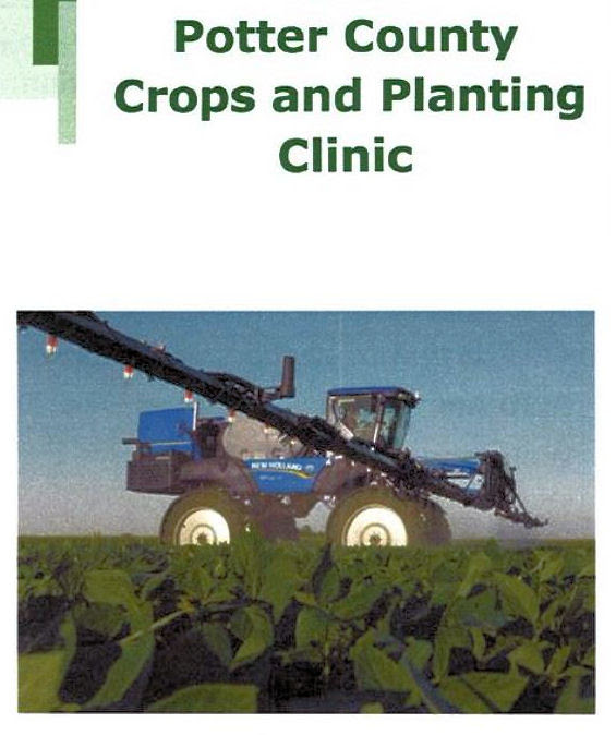 crops-planting