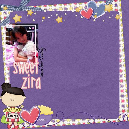 sweetzira-web