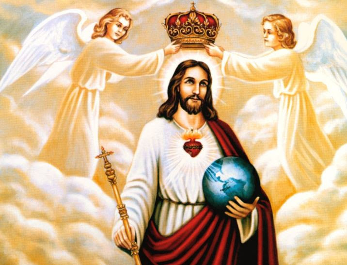 Big Collastion Jesus Pics And Jesus Images Hd With Jesus Christ Images