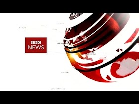 BBC News Channel Live UK - EN DIRECTO AHORA