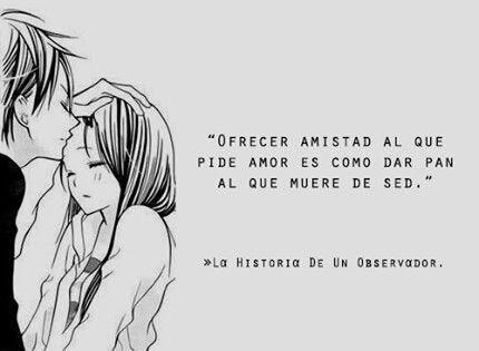 Frases Sad Anime Amino
