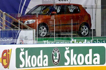 photo Skoda IIHF car.jpg