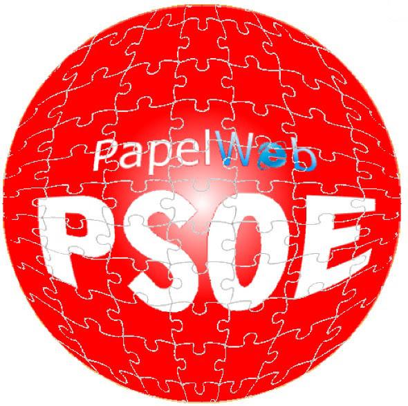 Bola PSOE