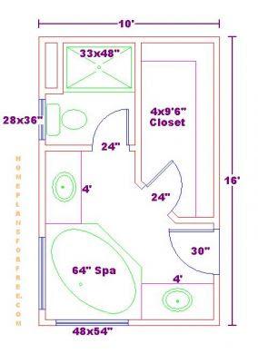 Visualize Remodeling Floor Plansmillennial Living:Pplump