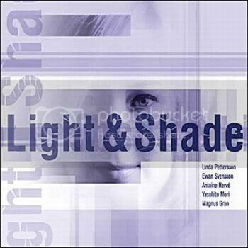 lindapettersson-lightandshade