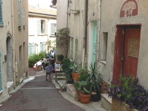 rue suquet 2.jpg
