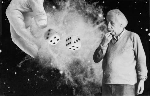 Risultati immagini per È. La vita nell'universo esiste..