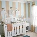 Baby Boy Room : Baby Room Yellow