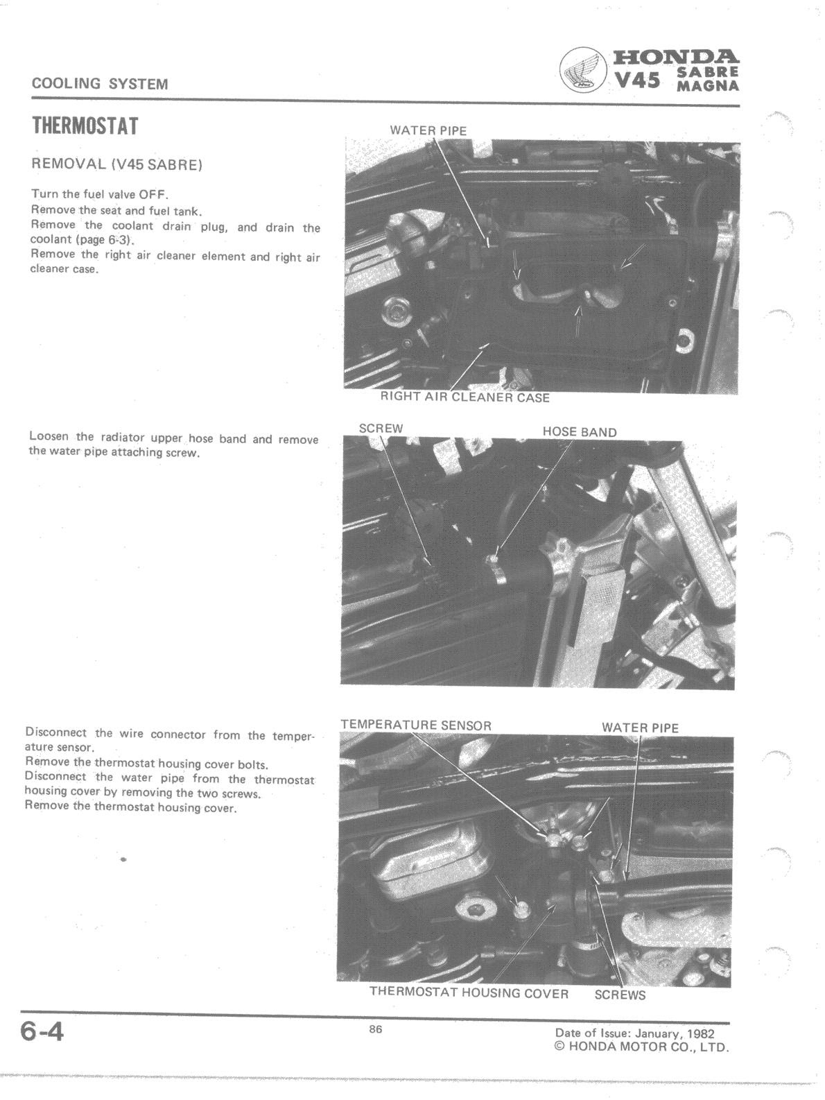 V45 Engine Diagram 1983 Dodge Ram Radio Wiring Diagram Wiring Diagram Schematics