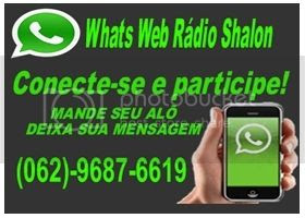 photo web radio shalon_zpsqcsetwlf.jpg