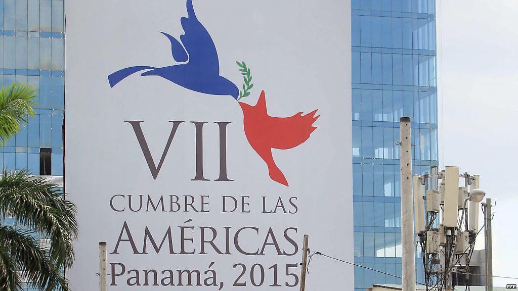 Pretenden utilizar al país como plataforma para coordinar acciones tendientes a interferir en los asuntos internos de Cuba y Venezuela.