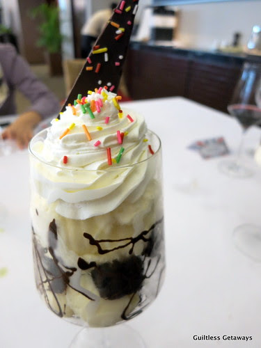 oakroom-restaurant-pasig-manila-super-brownie-sundae.jpg