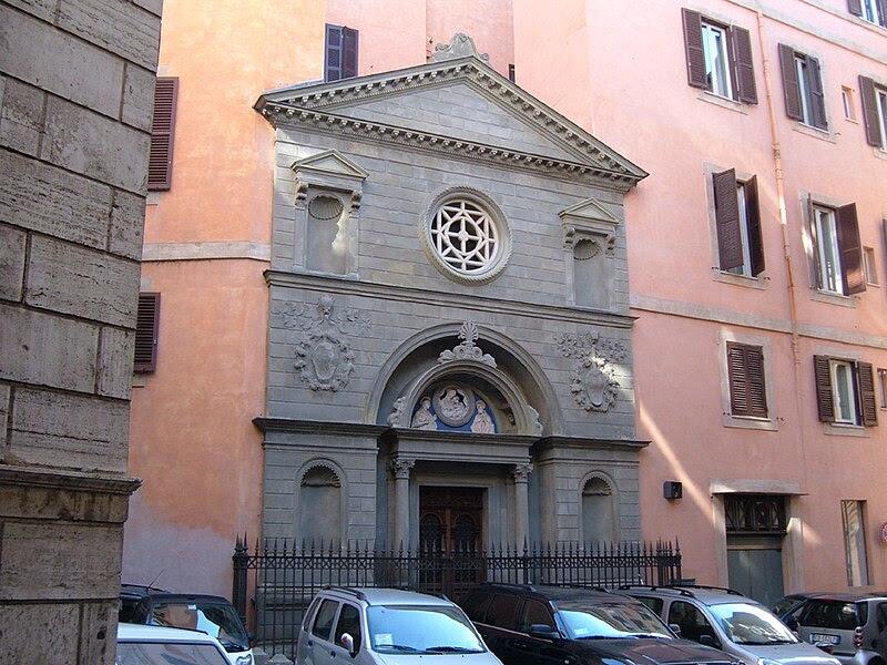 File:Campo Marzio - S. Ivo dei Bretoni.JPG