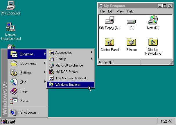 210798-windows_08_slide