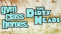 Gym Class Heroes & The Dirty Heads presale passcode for concert tickets in Philadelphia, PA (The Electric Factory)