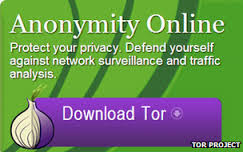 Anonymity on Tor 2