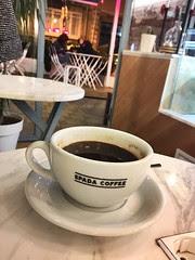 #spada #coffe #spadacoffee