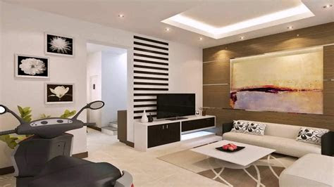small house interior design living room philippines youtube