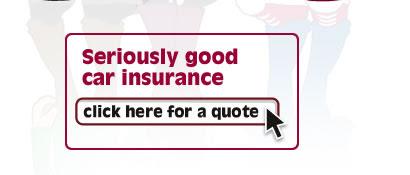 Customer Service | Car Insurance | Elephant UK Insurance