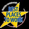 best-places-logo.png