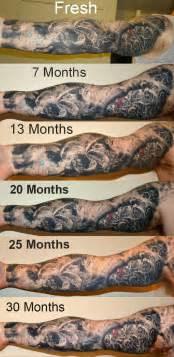 tattoo pics images pinterest tattoo forum