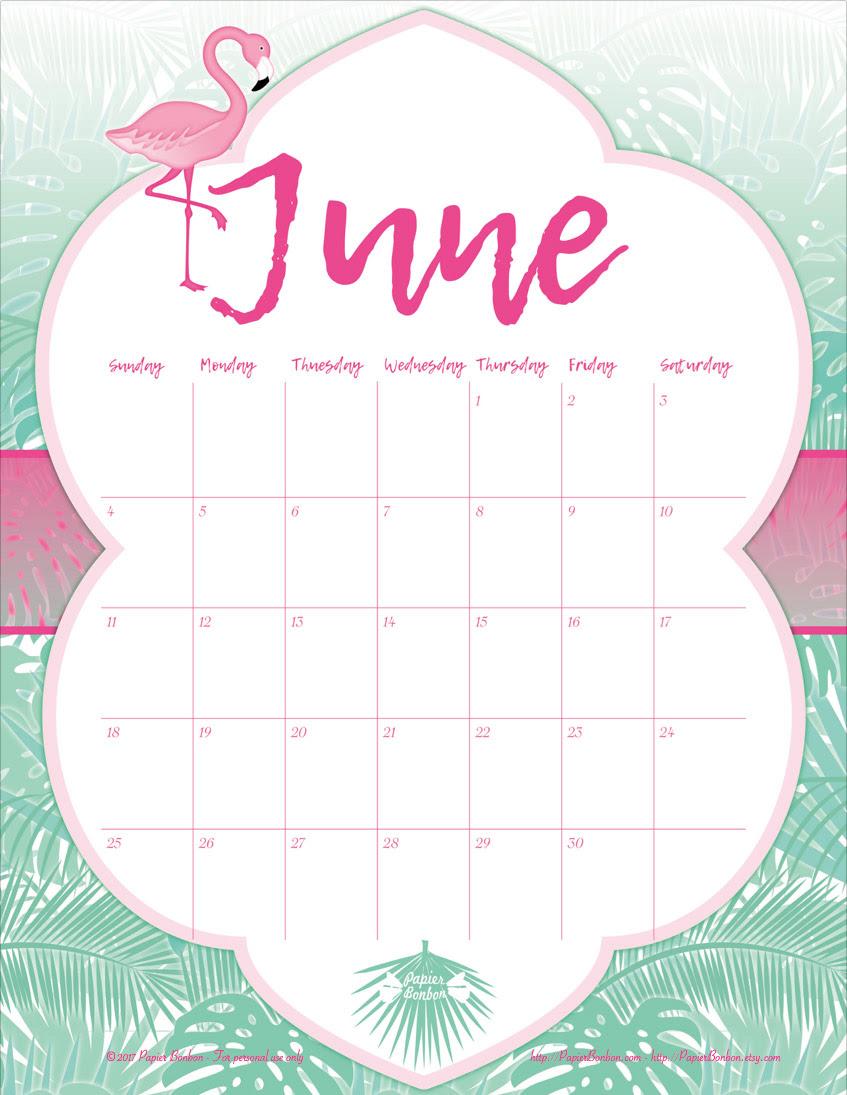 may17 calendar