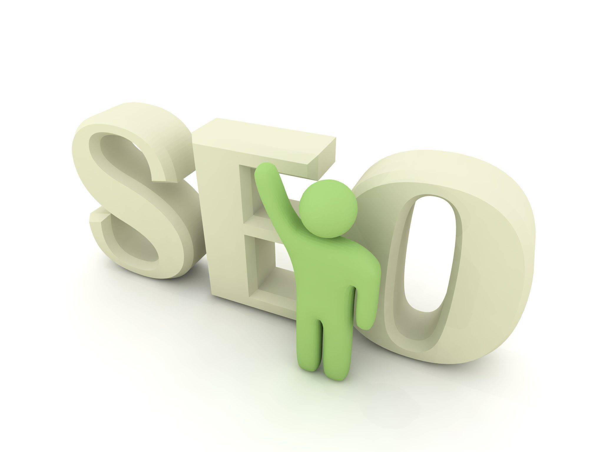 seo, posicionamiento web en buscadores