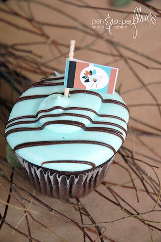 cupcakes8173
