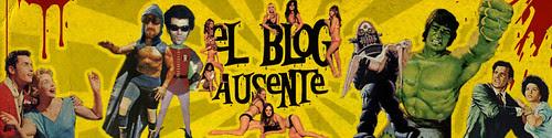 blog_ausente_berberecho