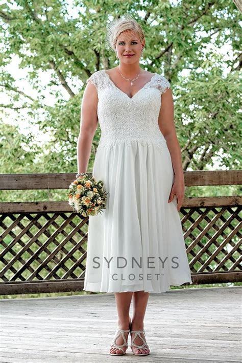 50s Wedding Dress, 1950s Style Wedding Dresses, Rockabilly