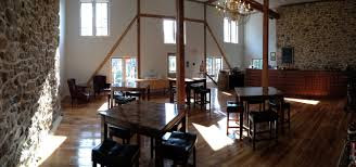 Winery «Stone Barn Cellars Winery», reviews and photos, 3050 Pottstown Pike, Spring City, PA 19475, USA