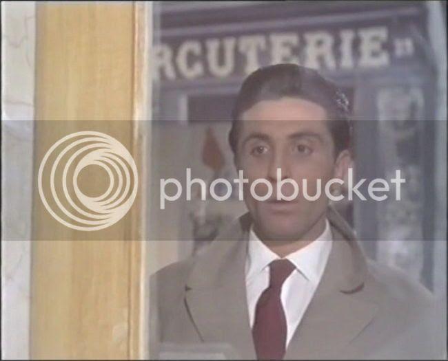 photo pay_ou_je_viens-09.jpg
