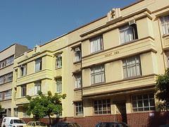 Mount View, Durban