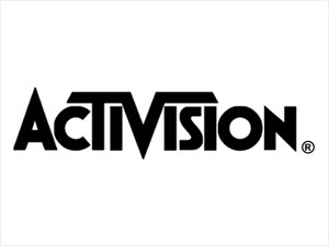 Bungie signs exclusive 10 year pact with Activision