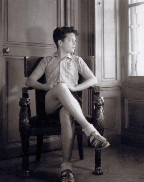 1939-Doudou-chez-Montherlant.jpg