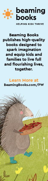 Featured Titles from Beaming Books