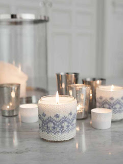 Lys_candle_holderlow_res_jpegs_small2