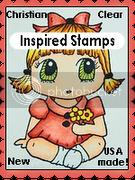 http://www.inspiredstamps.com/servlet/StoreFront