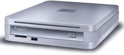 Maxdata 300XS Mini PC - Review