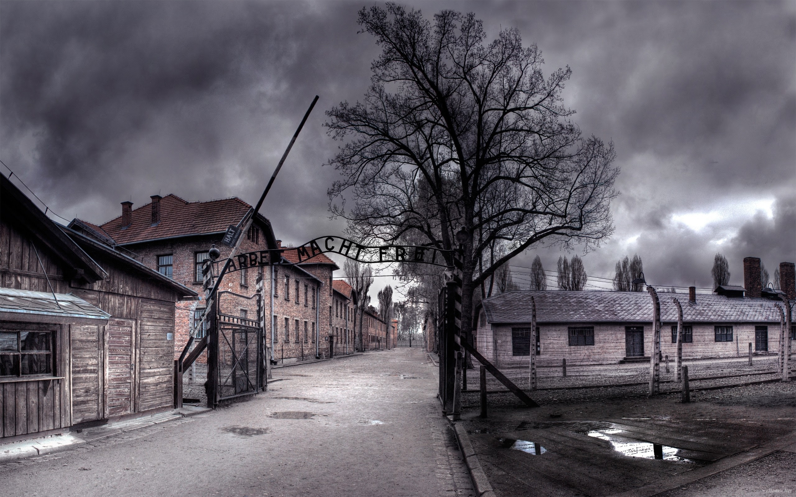 Ghost Town Wallpaper Hd 60 Images